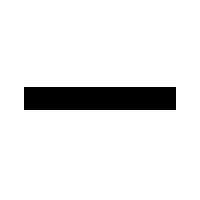 Alessia Santi logo