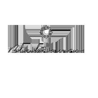 Blubianco logo