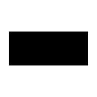 Briglia logo