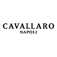 Cavallaro logo