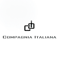 Compagnia Italiana logo