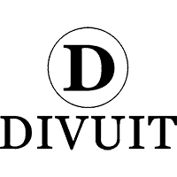 Divuit logo