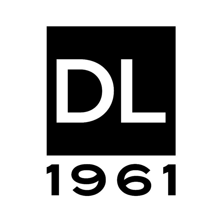 DL1961 logo