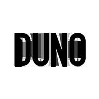 Duno logo
