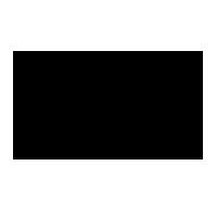 Ed Parrish logo