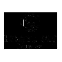 FOUR.TEN logo