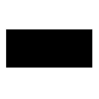 Gentiluomo logo