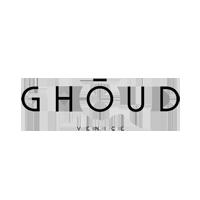Ghoud logo