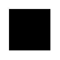 Jott logo