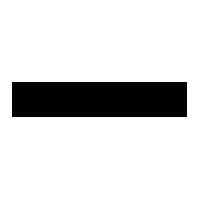 Jucca logo