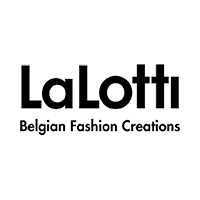 Lalotti logo