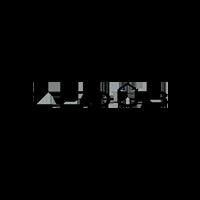 Ledûb logo