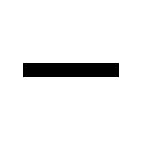 Louis and Mia logo