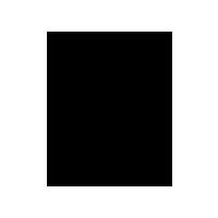Montecore logo