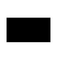 Pinned by K logo