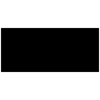 PME Legend logo