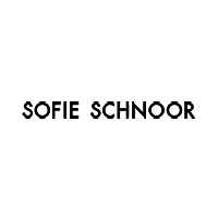 Sofie Schnoor logo