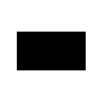 SUN68 logo