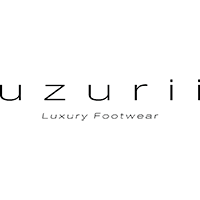 Uzurii logo