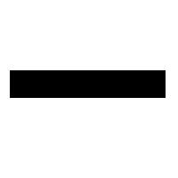 Valerie Khalfon logo