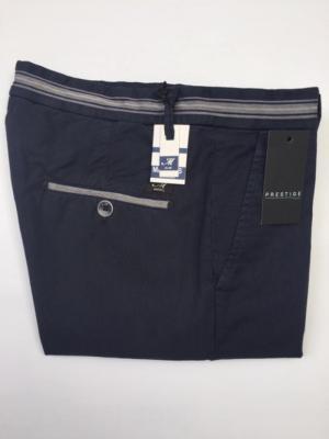 006 Blu Navy