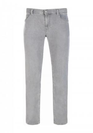 960 Grey