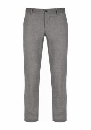 985 Grey Mel