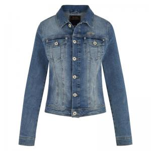 5025 Denim Blue