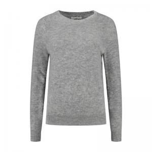 8321 Grey Melan