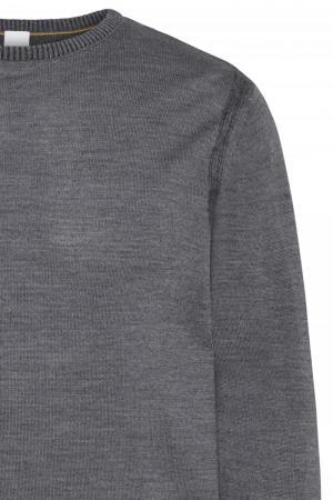 250 Grey
