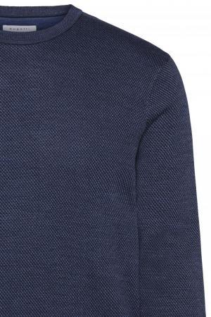 370 Blue