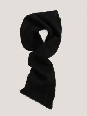 008 Black