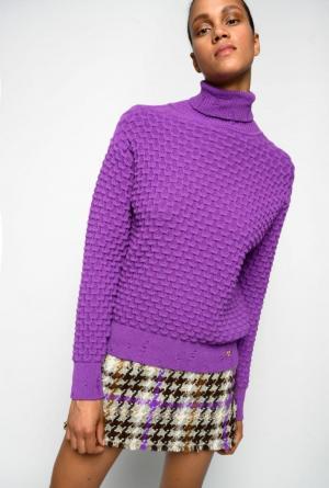 LW1 Purple