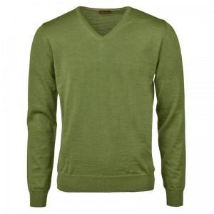 470 Green