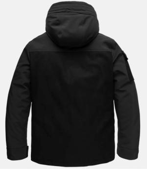 999 Black