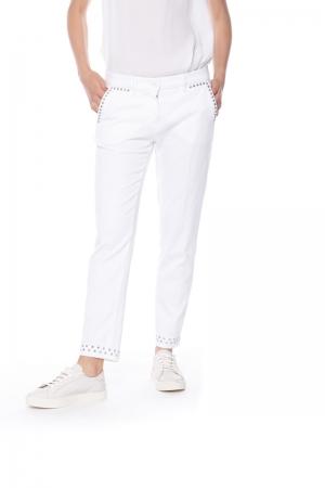 001 Bianco