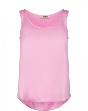 399 Bubble Pink