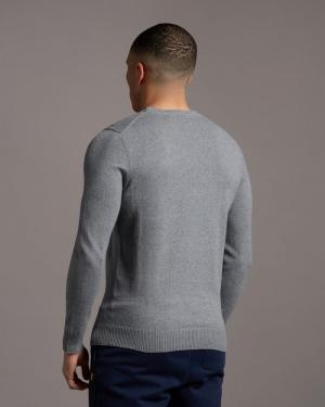 T28 Mid Grey Ma