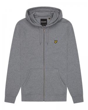 T28 Mid grey