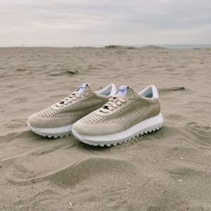 velours sabbia