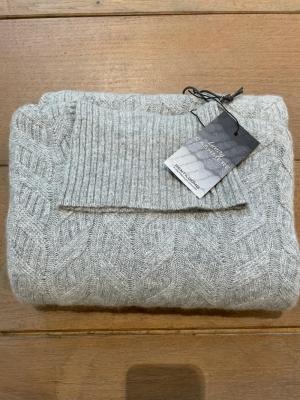028 Lt grey