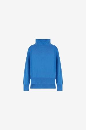 C21-3005 Azzurr